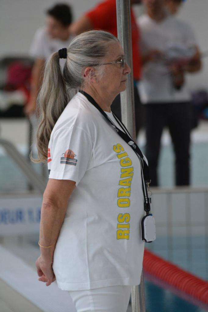 Interclubs 2017