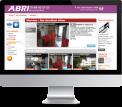 Abri website