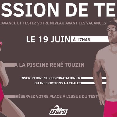 Affiche test 19 juin