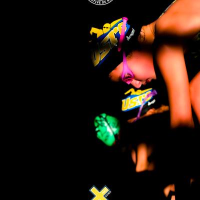 Affiche xmas edition iv
