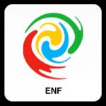 Enf ii