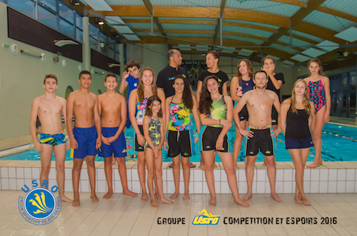 Espoirs comp copie 1