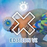 Image Xmas Games Edition VI