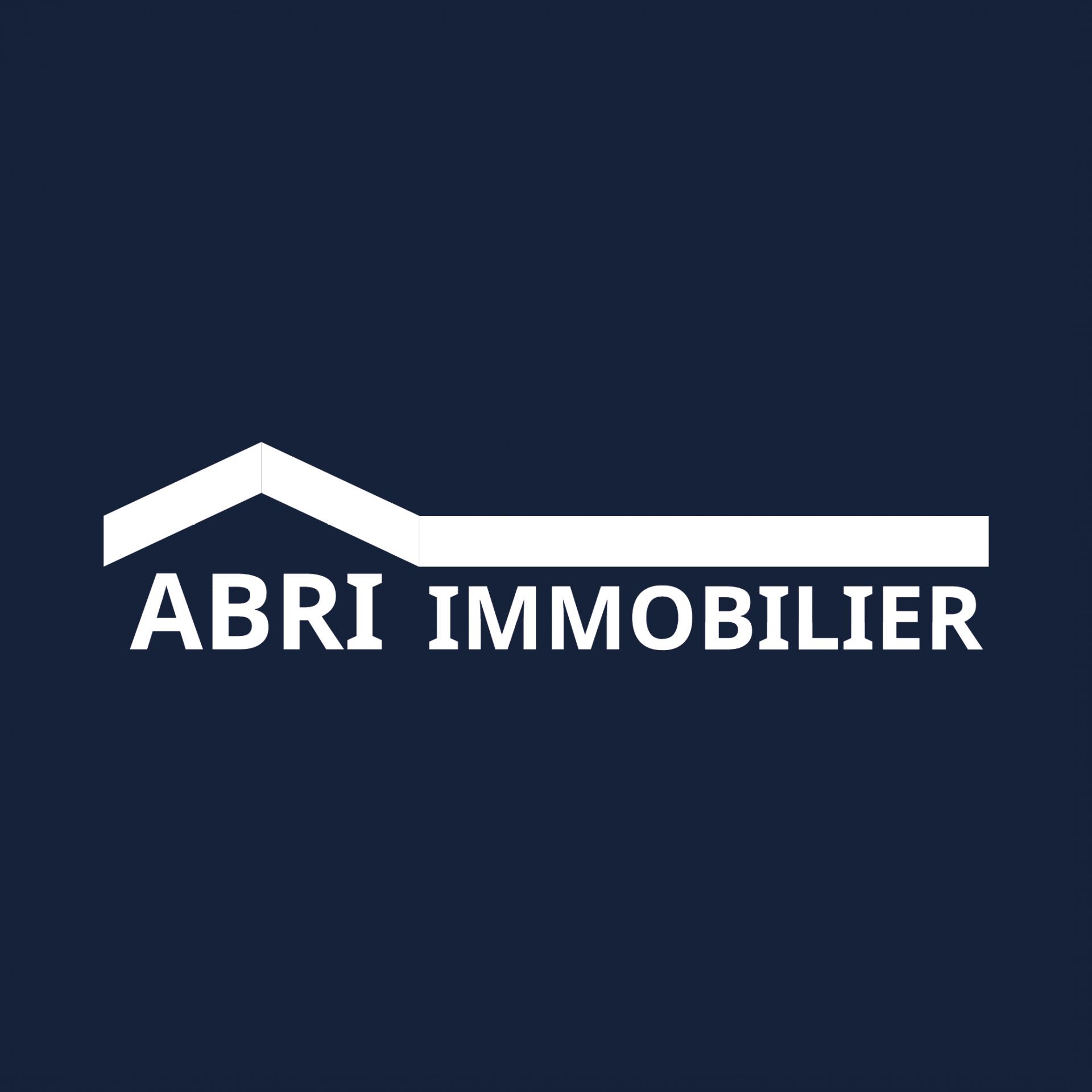 ABRI Immobilier