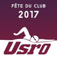 Logo fdc 2017 nom