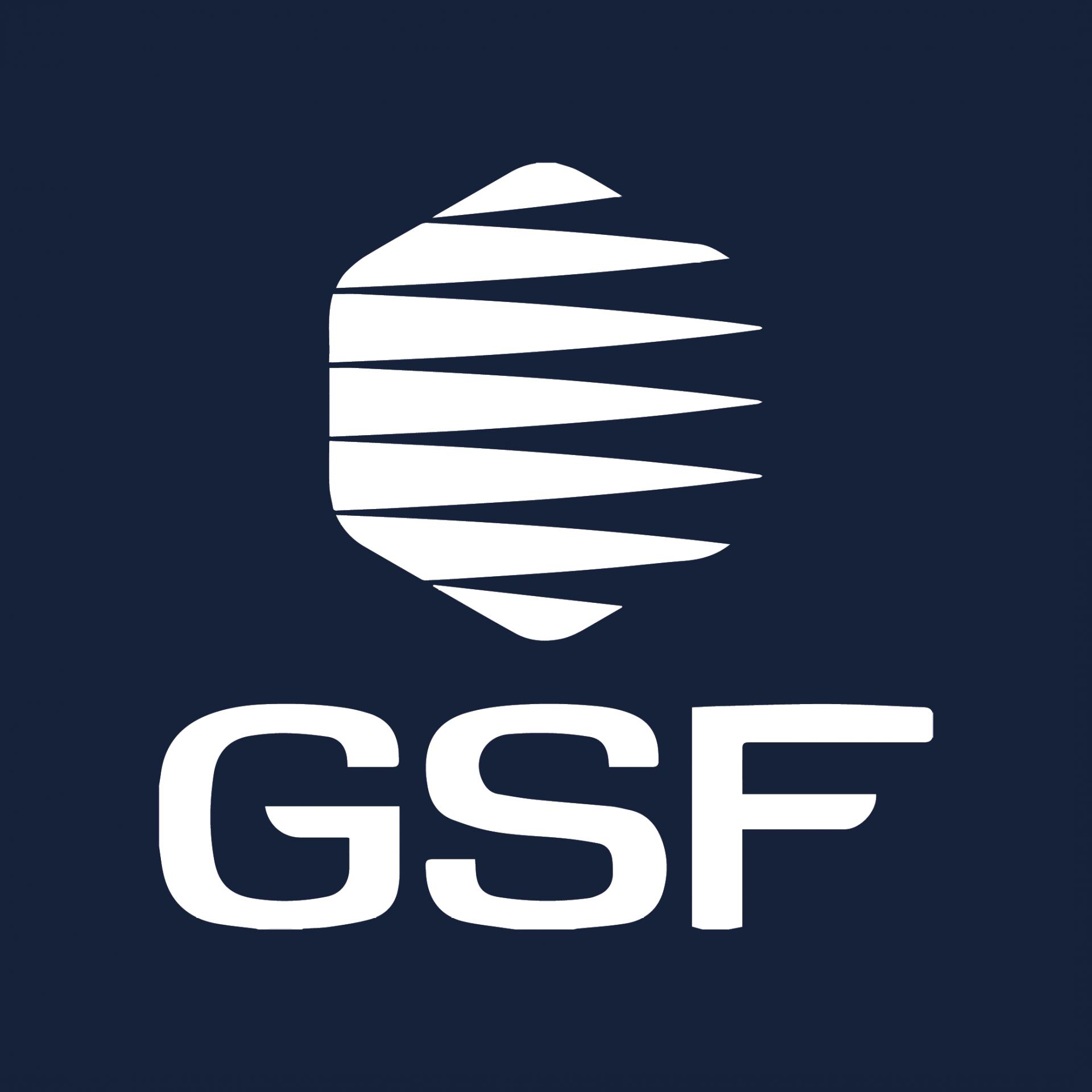 GSF Atlas