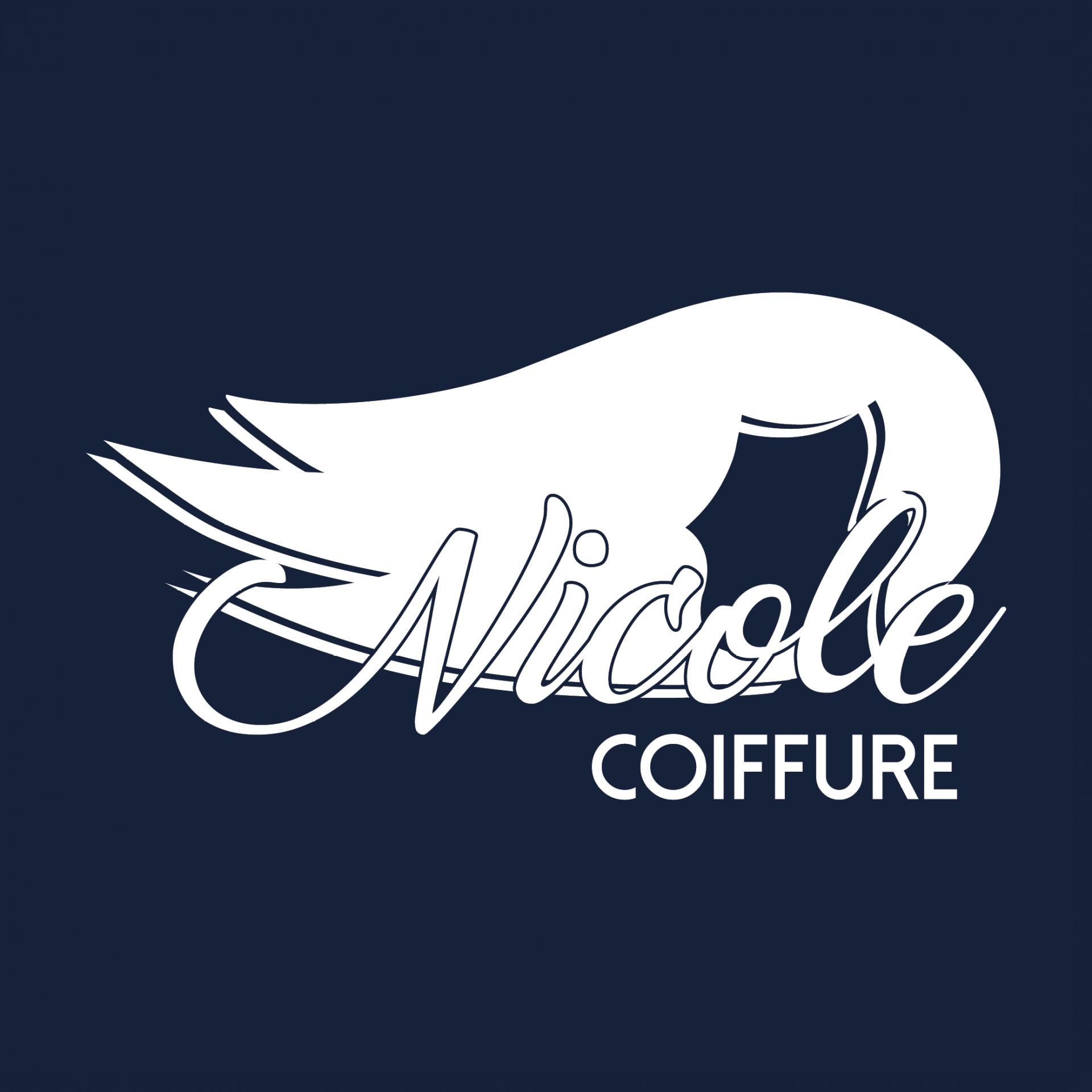 Nicole Coiffure
