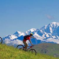 Scol voyages montagne