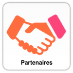 Partenaires flat