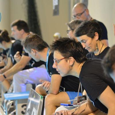 Photos site internet session de test