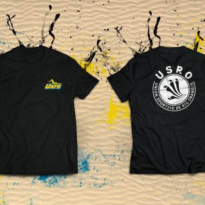 Pre sentation nouveau tshirt copie 1