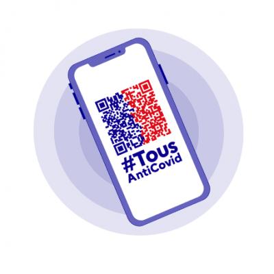 Screenshot 2021 07 07 1156 tac dp pass sanitaire europeen pdf e7373