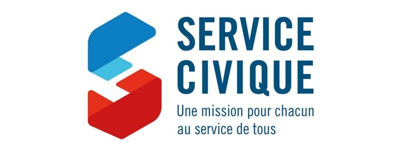 Service civique