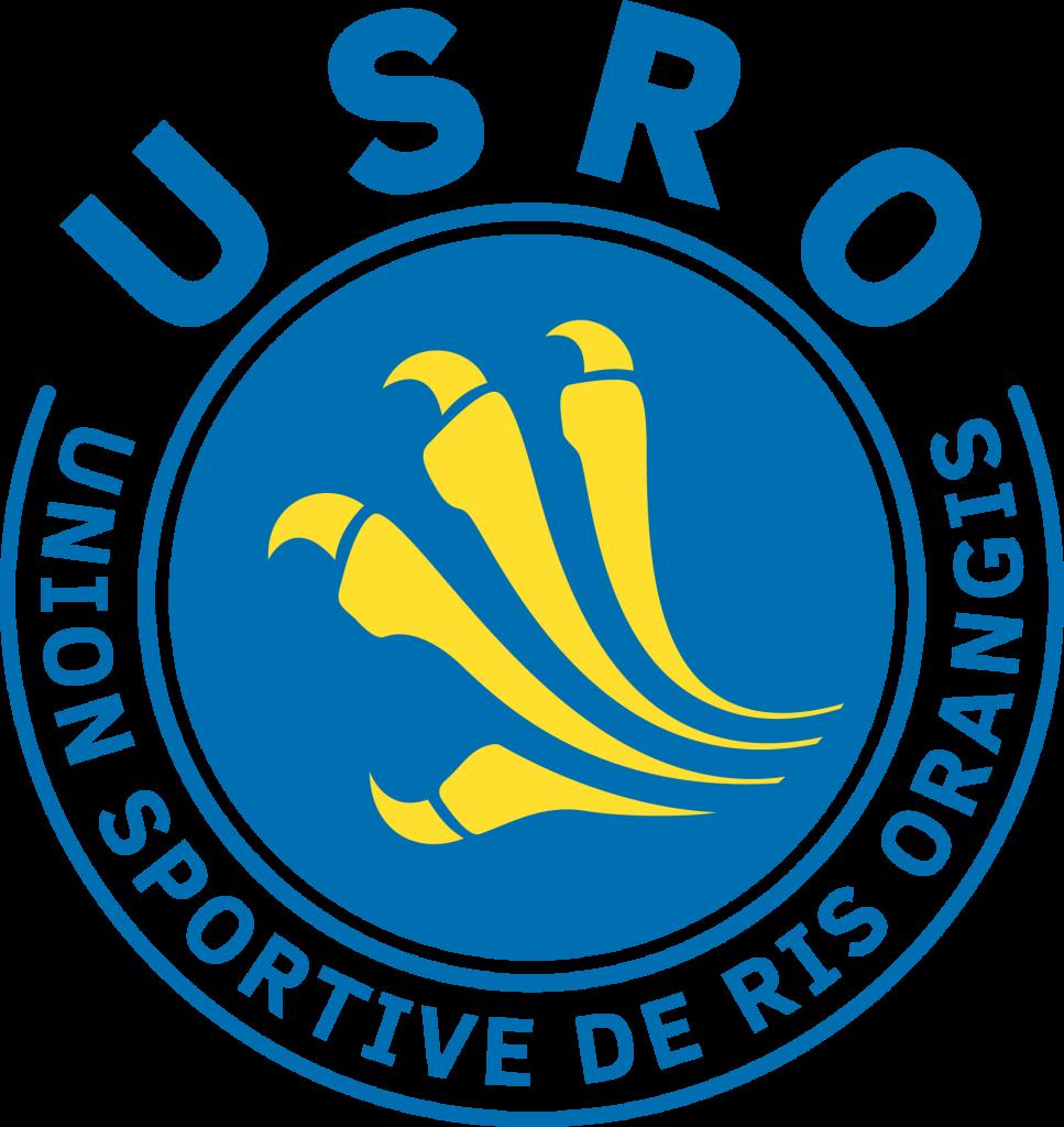 USRO Natation